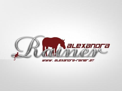 alexandra-rainer-logo